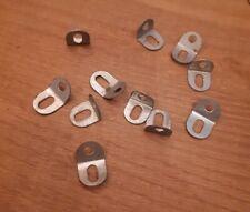 Vintage meccano metal replacement spare parts w347