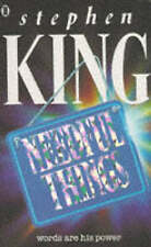 Needful Things by Stephen King (Paperback, 1992)