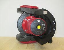 POMPA Grundfos Magna 65-120 F riscaldamento pompa 1 x 230v ECO pompe KOST p16/25