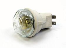 Amica Kühlschrank Lampe : Zubehör ersatzteile in marke clatronic produktart lampe ebay