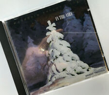 Christmas in the Aire by Mannheim Steamroller Cd Usa 1995 agcd195201 Pat A Pan