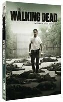 The Walking Dead-L'integrale de la Saison 6 // DVD NEUF