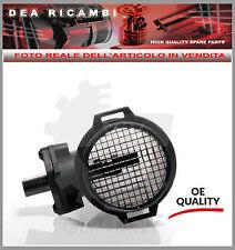 07D012 Debimetro Misuratore Aria MERCEDES VITO BUS e BOX DAL  1996 -> 2003