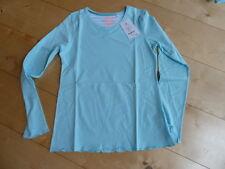 SO 16 - Chemise de nuit, bleu de Sanetta taille 164