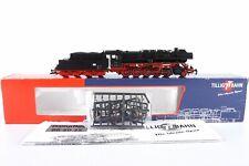 "Tillig TT 02290 Dampflok BR 50 3624 Reko der DR ""11212"