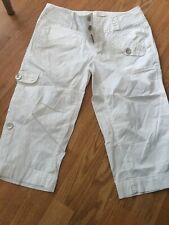 Ladies DKNY Shorts