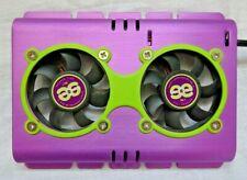 More details for speeze hard disk cooler for 3.5