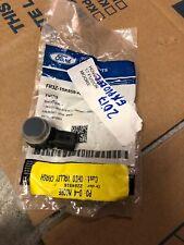 15 16 17 18 Ford Explorer Rear Parking Assist Back Up Sensor