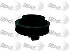 A/C Compressor Clutch Global 4321285