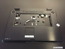 Toshiba Qosmio G30 Ersatzteil: Palmrest + Button Board + Touchpad WIE NEU, LESEN