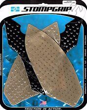 Stompgrip traction pad BMW s1000rr 09-11 Art. 55-9003 (nouveau design)