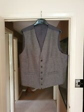 M&S Men's Waistcoat Size XXXL (Pit to Pit 26 inches) 50-52 Chest Brand New £65
