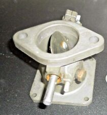 IMPCO STYLE AT2-4-2 T2 THROTTLE BODY CA225 225 200 MIXER NOS
