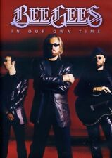 Bee Gees - In Our Own Time [New DVD] Dolby, Digital Theater System