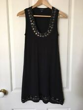 Witchery Viscose Summer/Beach Clothing for Women