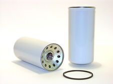 Wix 57608 Hydraulic Filter