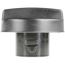 Fuel Tank Cap-Standard Parts Plus P6840