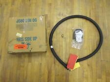 Nordson 846072X Automatic Hot Melt Hose