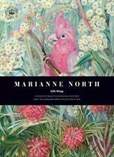 Marianne North Gift Wrap, Accessory by Royal Botanic Gardens, Kew (COR), Bran...