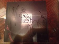 AUTOGRAPHED Everfound CD Christian Music SALE! Black Friday Cyber Monday