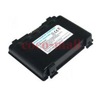 48Wh Battery For FUJITSU LifeBook A6110 A6120 CP302633-04 CP302633-03 FPCBP160AP