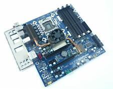 Dell 4VWF2 Alienware Aurora ALX LGA1366 Micro-ATX Motherboard w/BP
