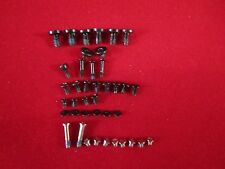 "Mid 2011 A1369 13"" MacBook Air Screw Set Screws w/ track pad screws"