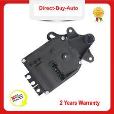1J1907511A A/C Servo Control Motor for Audi / VW / Skoda / Seat