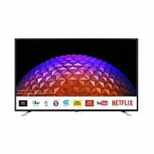Sharp 2T-C40BG3KG2FB 40 inch 1080p Full HD LED Smart TV
