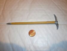 Dragon German ice axe 1/6th scale toy accessory