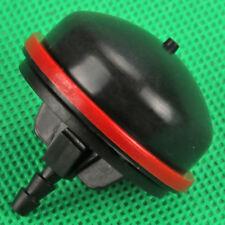 Carburetor Primer Bulb For Briggs Stratton 793382 790221 Engine