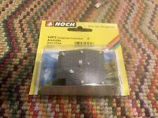 More details for noch z gauge 43970 alpine cottage boxed