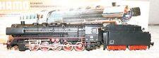 B29 Märklin HAMO 8347 Locomotive a Vapeur BR 44 690 DB d/c courant continu