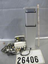 Phoenix Mecano ACMS3.300/420.0.R000 Elektrozylinder Hubmotor Hubtisch #26406