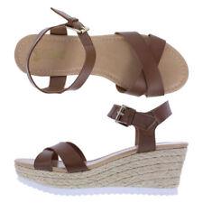 bc0d4bf06c6 Brash Sandals   Flip Flops for Women for sale