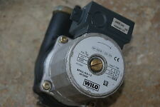 Pompe de chaudiere circulateur WILO NFHUL 15/5-1 C (21)