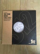 The Stone Roses Fools Gold Vinyl