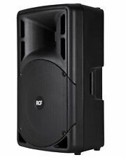 RCF ART315AMK3 Active Two-Way Speaker