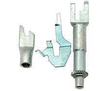 Drum Brake Self Adjuster Repair Kit-Rear Drum Rear Right Raybestos H2645-2