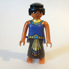 Playmobil Princess figure for Castle, Palace & Egyptian sets - Limited edition