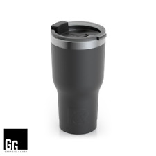 RTIC Hot/Cold Double Wall Vacuum Insulated Tumbler—20oz—Bulk/Wholesale/48 Case