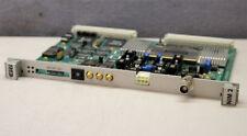 Cri Catalina Research Inc. Nim 2 Nimble 001 Vme Mainframe Board