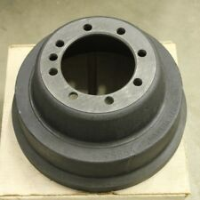 """Brake drum for 67-78 Ford dual rear, 12x3"""""""