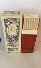 FEMME DE ROCHAS - Eau de Cologne 100ml Edc Spray - Vintage very Rare!!