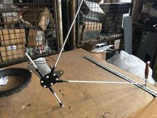 Aircraft Antenna. P/N: 10-237-1. Ex MOD