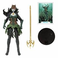 Batman Earth -11 (The Drowned) DC Multiverse Action Figure 18 cm
