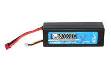 energyXXL Performance Lithium Polymer Battery Pack 40C 3S 11.1 V / 4000 mAh/ Har