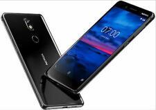 "Original Nokia 7 64GB ROM 4GB RAM 4G LTE 16MP 5.2"" Smartphone"