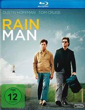 Blu-ray RAIN MAN # Dustin Hoffman, Tom Cruise ++NEU