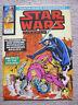 'Star Wars Weekly' Comic - Issue 69 - Jun 20 1979 - Marvel Comics